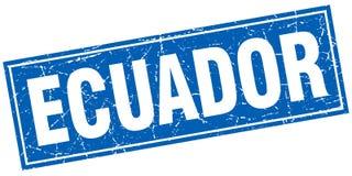 Sello de Ecuador libre illustration