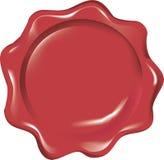sello de goma del sello   Imagen de archivo libre de regalías