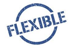 Sello flexible libre illustration