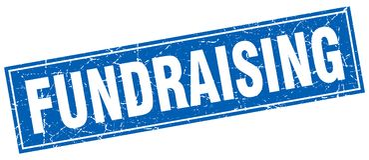 Sello Fundraising