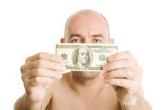 Sells do sexo fotos de stock royalty free