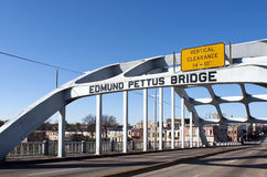 Selma Royalty Free Stock Image