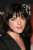 Selma Blair Stock Image