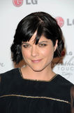 Selma Blair Royalty Free Stock Photo