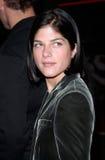 Selma Blair Stock Photo