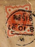 Selo imagem de stock royalty free