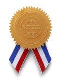 Selo dos EUA Imagens de Stock