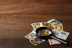 selos Foto de Stock Royalty Free