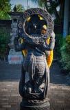 Selva del indonesio de Ganesha Foto de archivo