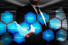 SEM-onderzoek Motor Marketing Bedrijfs strategieconcept Stock Afbeeldingen