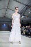 Semaine de mode de benz de Mercedes   Images stock