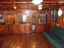Semana 2012 26 de la flota de Buque Escuela Gloria @ Fotografía de archivo