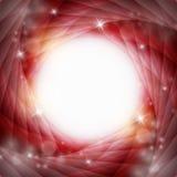 Semestrar vektorbakgrund Royaltyfria Bilder