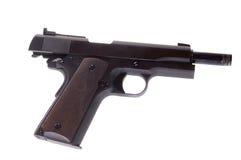 1911 Semi-automatico Immagini Stock