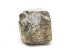 Semi-precious stone Stock Image