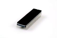 Semiconductores imagenes de archivo