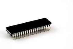 Semiconductors Royalty Free Stock Photos