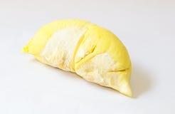 Semilla del Durian Fotos de archivo libres de regalías