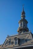 Seminaire Petit della Quebec fotografie stock libere da diritti