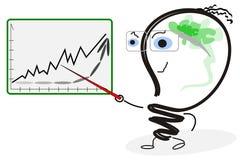 Seminar Stock Images