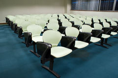 Seminar Room Stock Photos