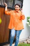 Semini Iddamalgoda Stock Photography
