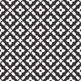 Vector Black White repeat Designs stock photo