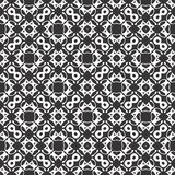Vector Black White repeat Designs stock photos