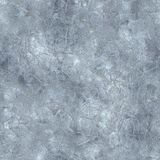 Semless frost (ice) Royalty Free Stock Photo