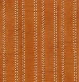 Semless leather texture Stock Photos