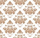 Semless texture_1 Royalty Free Stock Photo