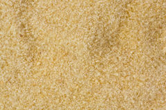 Semolina Flour Stock Images