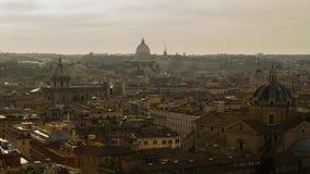 Sempre Roma Immagini Stock