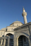 Semsi Pasa Mosque, Istanbul, Turkey Stock Photo