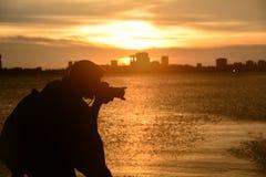 Sen στο Βιετνάμ Στοκ φωτογραφίες με δικαίωμα ελεύθερης χρήσης