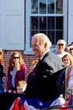 Sen. Joseph R. Biden Imagem de Stock