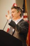 Senador Rand Paul Foto de Stock