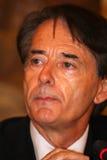 Senator Jean-Paul Alduy Royalty Free Stock Photo