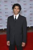 Sendhil Ramamurthy Lizenzfreies Stockfoto