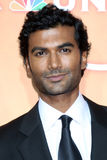 Sendhil Ramamurthy Royalty Free Stock Images