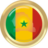 Senegal Stock Photography