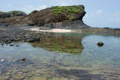 Free Senegal, Isle De La Madeleine Royalty Free Stock Images - 33494619