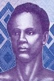 Sengbe Pieh un retrato