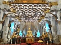 Senhor Buddha Fotos de Stock