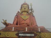 Senhor Buddha Imagem de Stock Royalty Free