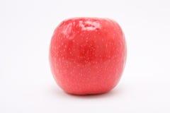 Senhora cor-de-rosa Imagens de Stock