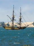 Senhora Washington II Fotografia de Stock