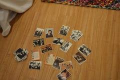 Senhoras e senhores deputados O Beatles! 88 Fotografia de Stock