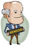 Senior Stock Photos