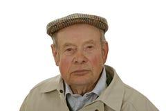 Senior Royalty Free Stock Image